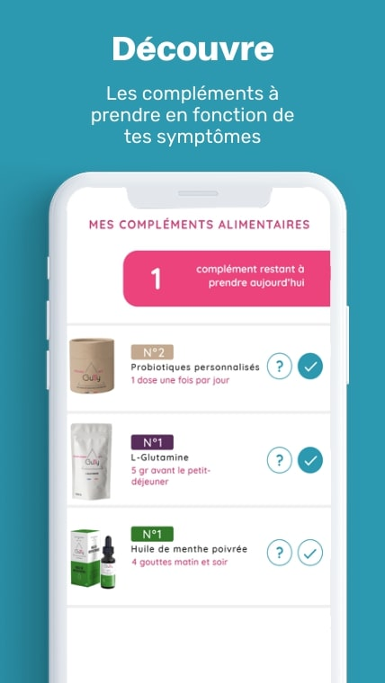 Guty-decouvre-tes-complements-alimentaires