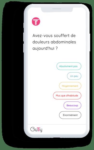 mockup-app-AI-abdominal-pain-min