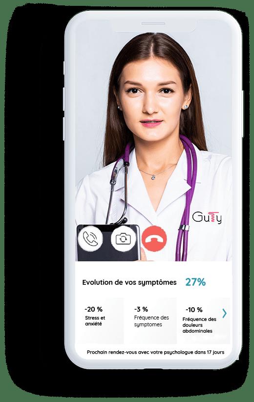 mockup-app-AI-teleconsultation-doctor-min (1)