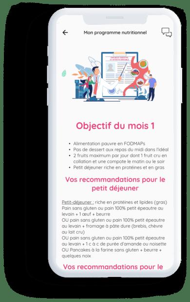 mockup-app-nutrition-min