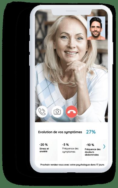 mockup-app-psycholog-teleconsultation-min