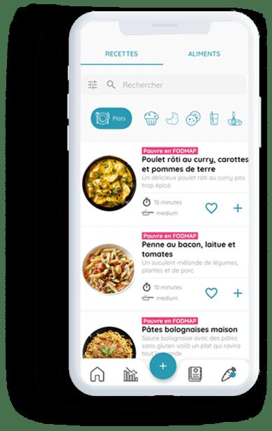 mockup-app-recettes-min