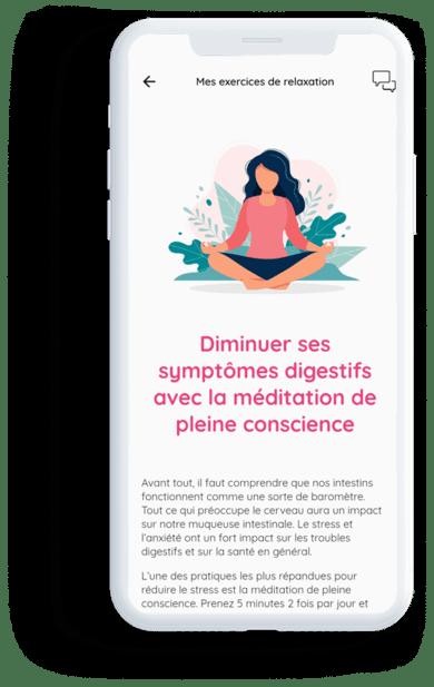 mockup-app-relaxation-min
