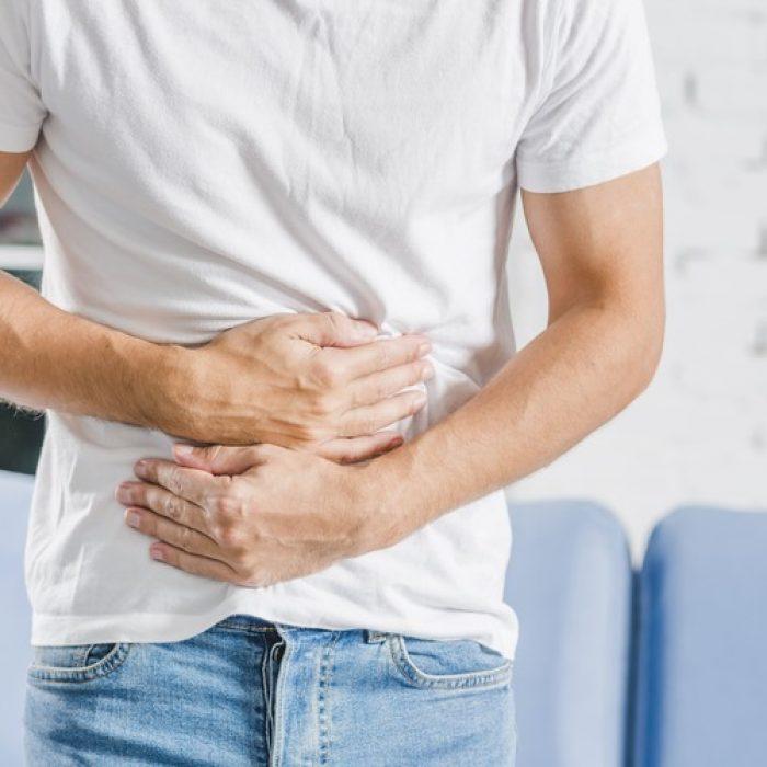Conseils Guty n°2 – Comment savoir si j'ai l'intestin irritable ?