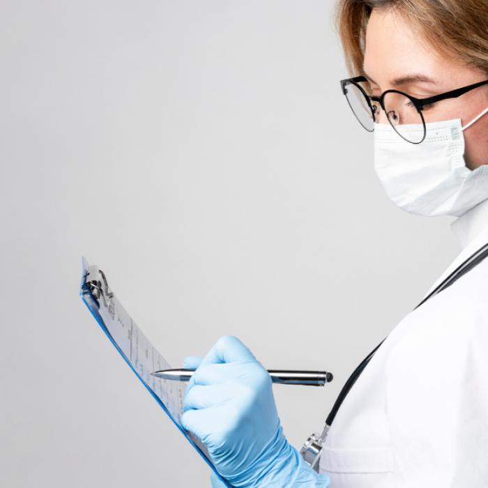 Ce que vous devez savoir sur le syndrome de l'intestin irritable et le coronavirus (covid-19)