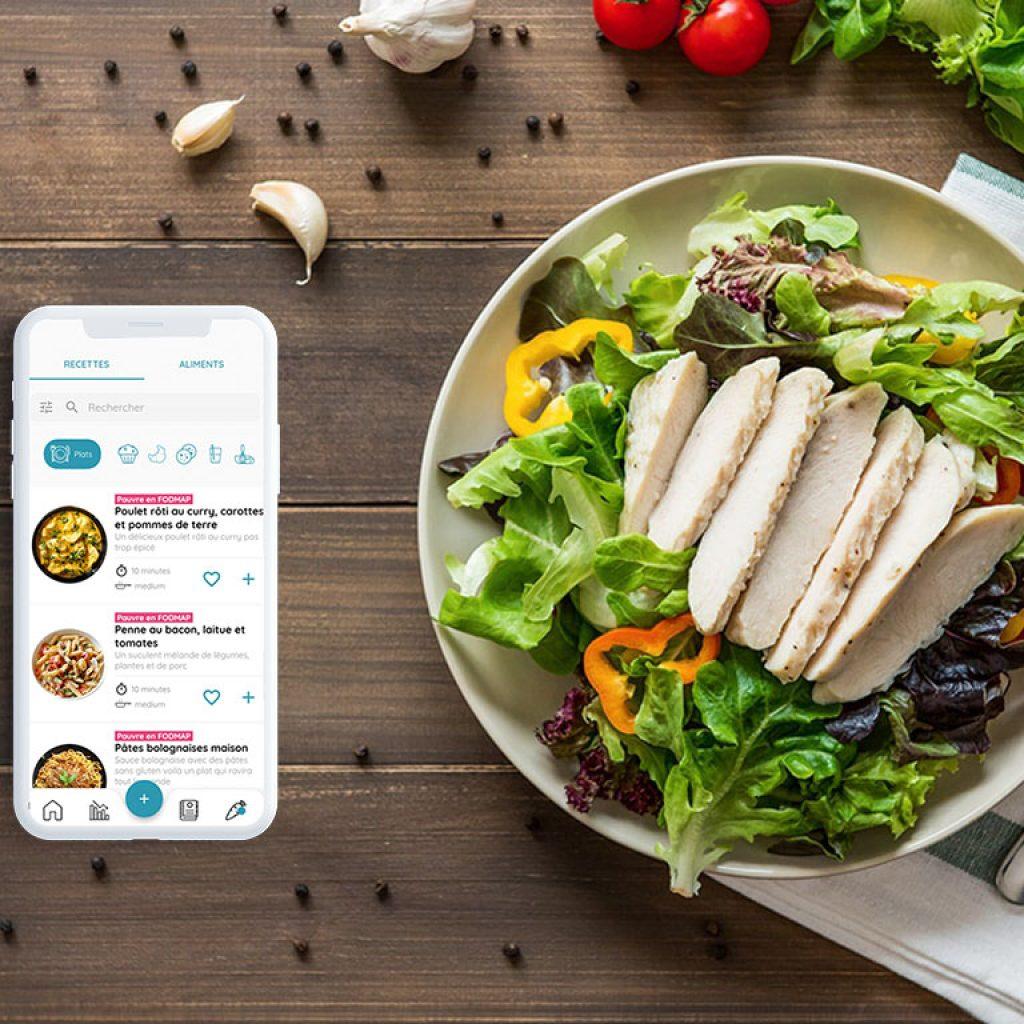 guty-programme-nutrition