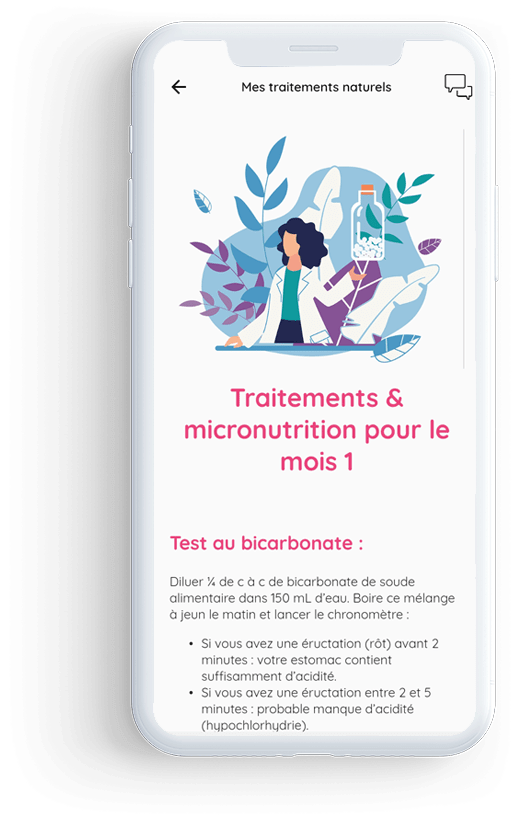 mockup-app-cure
