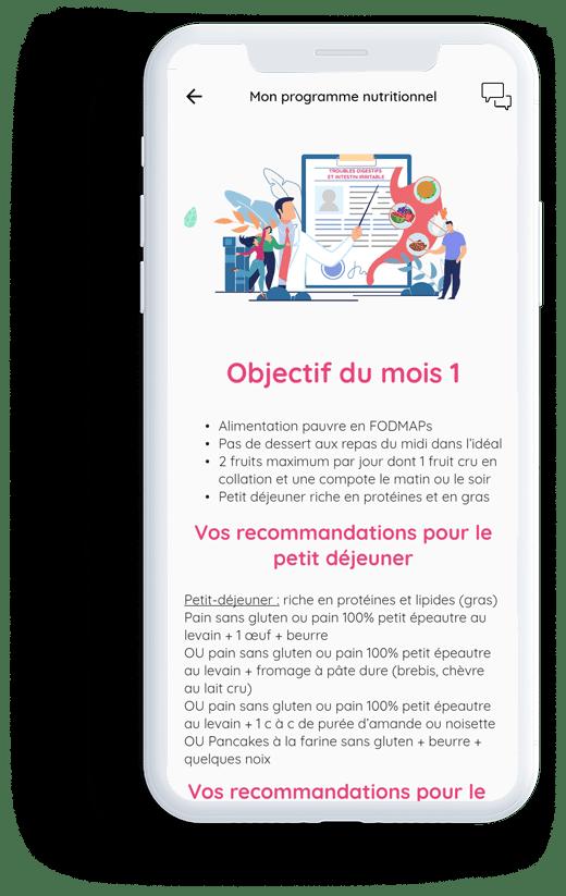 mockup-app-nutrition