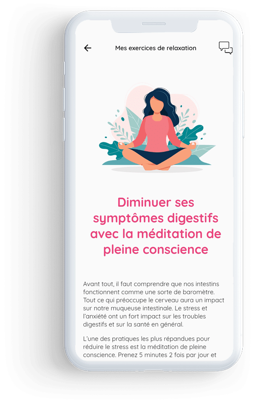 mockup-app-relaxation
