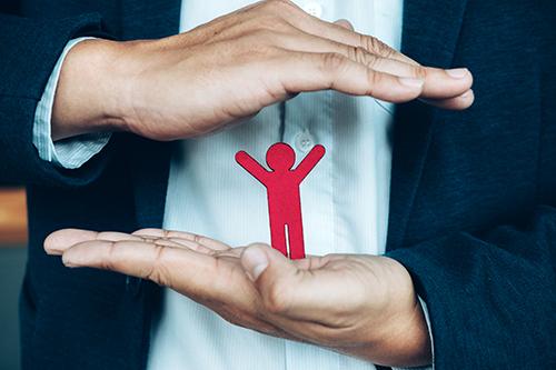 Partenariat employeur