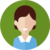 Annuaire des professionnels de santé partenaires Guty