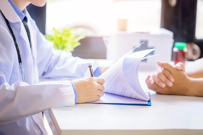 Quelles sont les pathologies digestives courantes liées à une mauvaise digestion ?