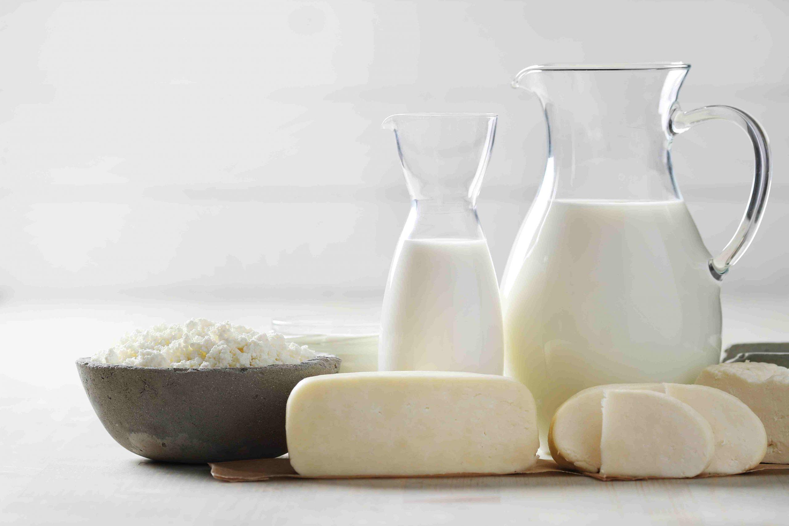 Quels sont les symptômes et les causes de l'intolérance au lactose ?