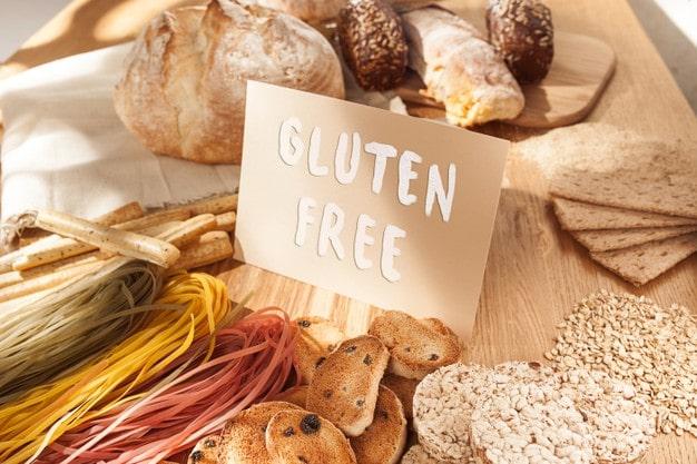 Quelle est la différence entre la sensibilité au gluten, la maladie cœliaque et l'allergie au blé ?