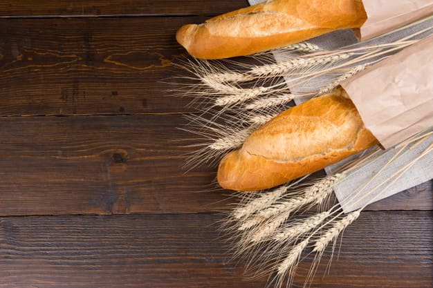 Quels sont les 14 symptômes de l'intolérance au gluten ?
