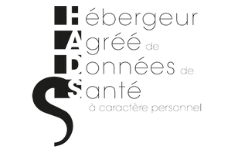 Programme TCC