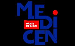 Programme Maladie Coeliaque
