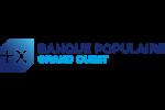bpgo-logo