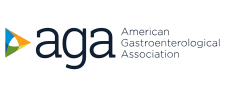 guty-american-gastroenterological-association-min
