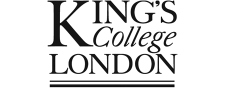 king-college-london-min