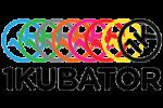 logo-1kubator