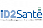 logo-id2sante